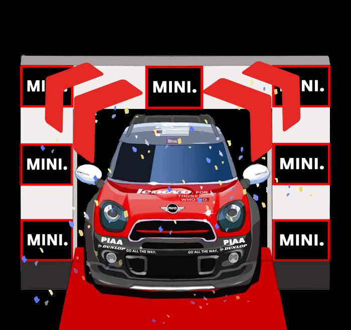 MINI020_2