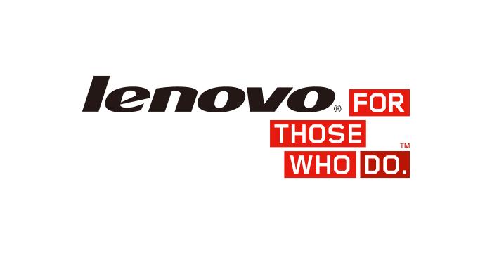 lenovo_eye