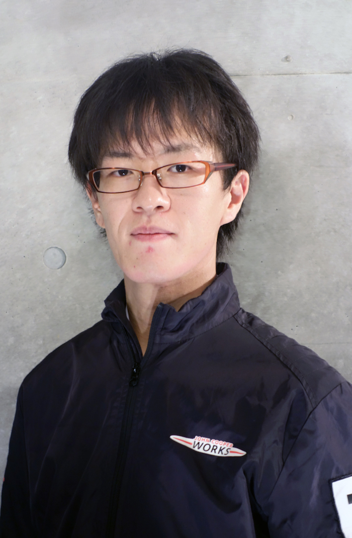 reFujikami-Prof